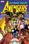 AVENGERSULTRONSRACHESOFTCOVER_Softcover_524