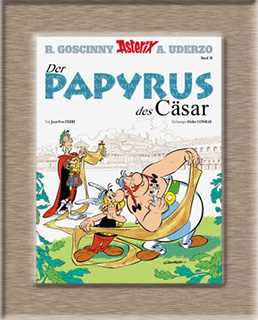 asterix_papyrus