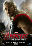 thor_small_poster
