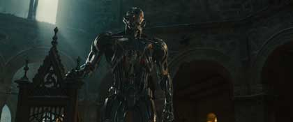 ultron_small